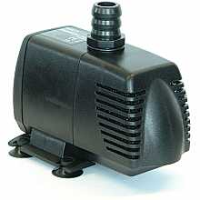 1000LPH Water Feature Pump