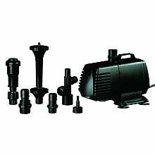 Libel Xtra 3900LPH Water Pump