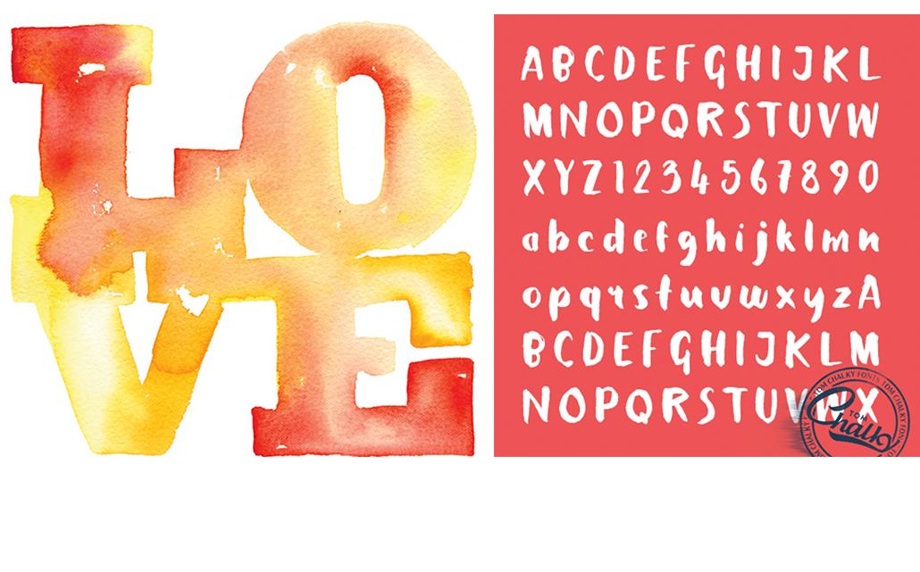 blog-typography-handlettering-agency-advertising-jacksonville
