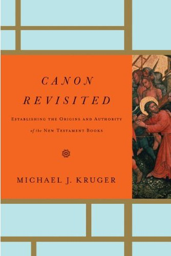 CanonRevisited-cover-1