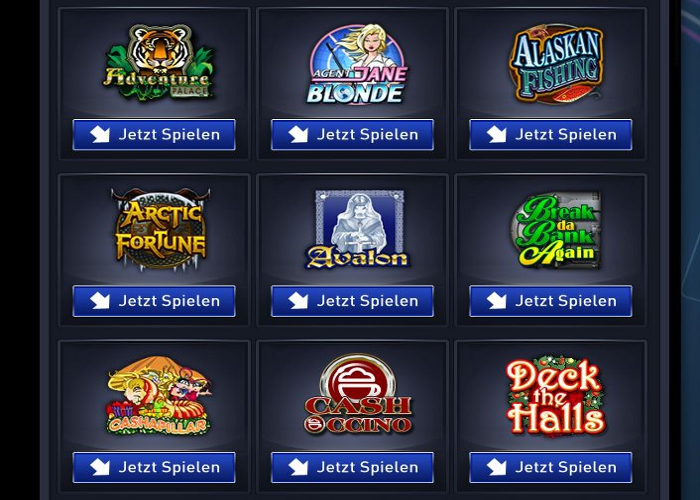 Private table poker online