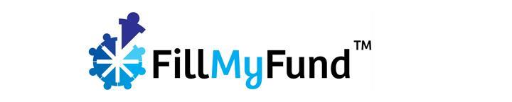 FillMyFund