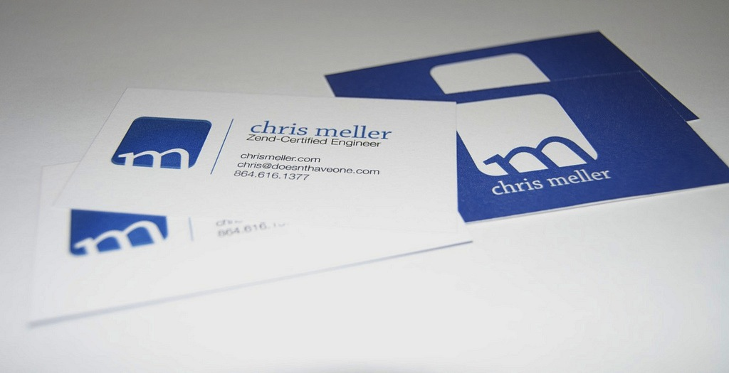 Charming Company Message For Business Cards Examples Images ...