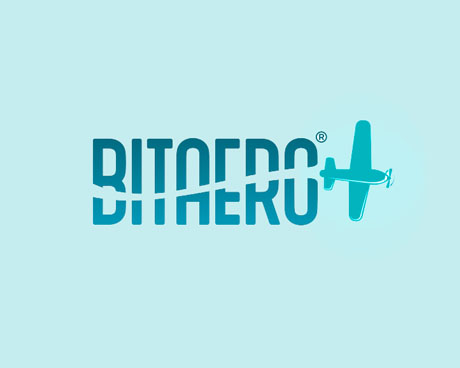 Bitaero