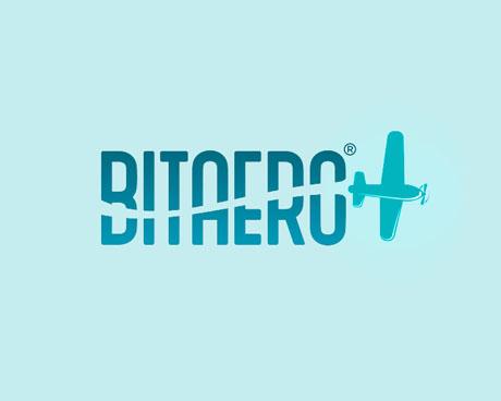Bitaero