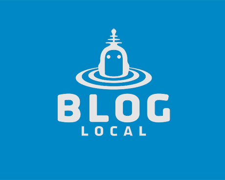 Bloglocal