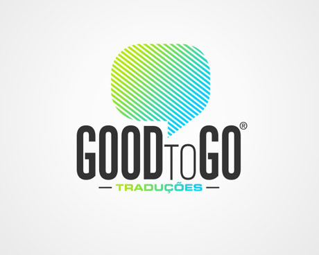Good_to_go