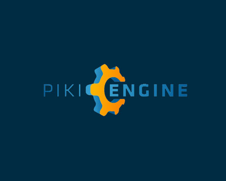 Pikiengine