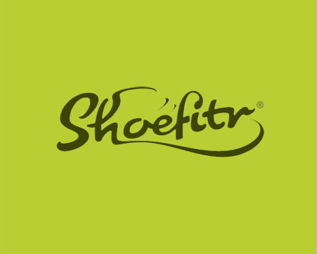 Shoefitr