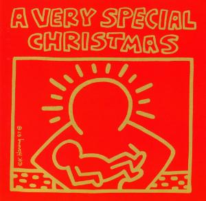 A Very Special Christmas : 80swerethebest.com