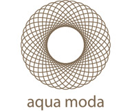 Aqua Moda