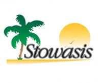 Stowasis