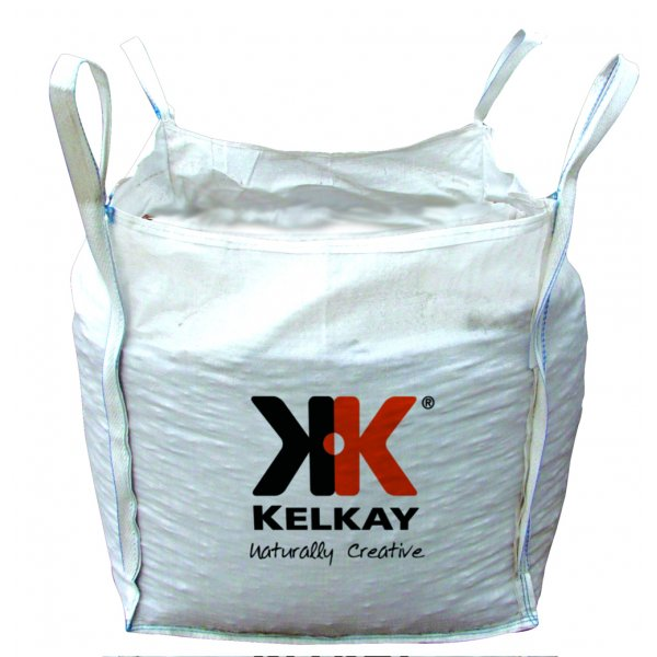 Kelkay Bulk Bag Home Delivery
