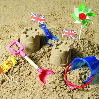 Kelkay Play Sand Bulk Bag