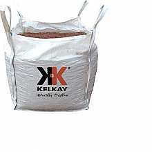 Kelkay Ice Breaker Rock Salt Bulk Bag