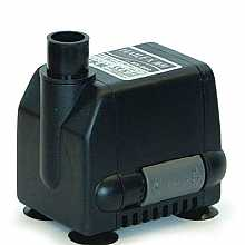 285LPH Indoor Water feature Pump
