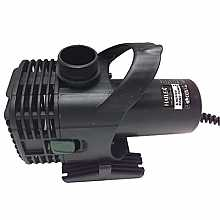 15,200LPH Water Feature Pump