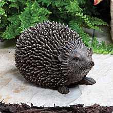 Spikey Hedgehog Kelkay Collectable Creature
