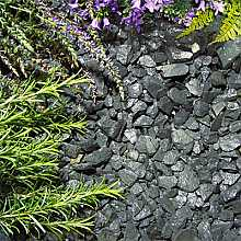Kelkay Mini Slate Stone Chippings Bulk Bag