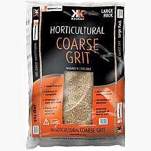 Kelkay Horticultural Coarse Grit Bulk Bag