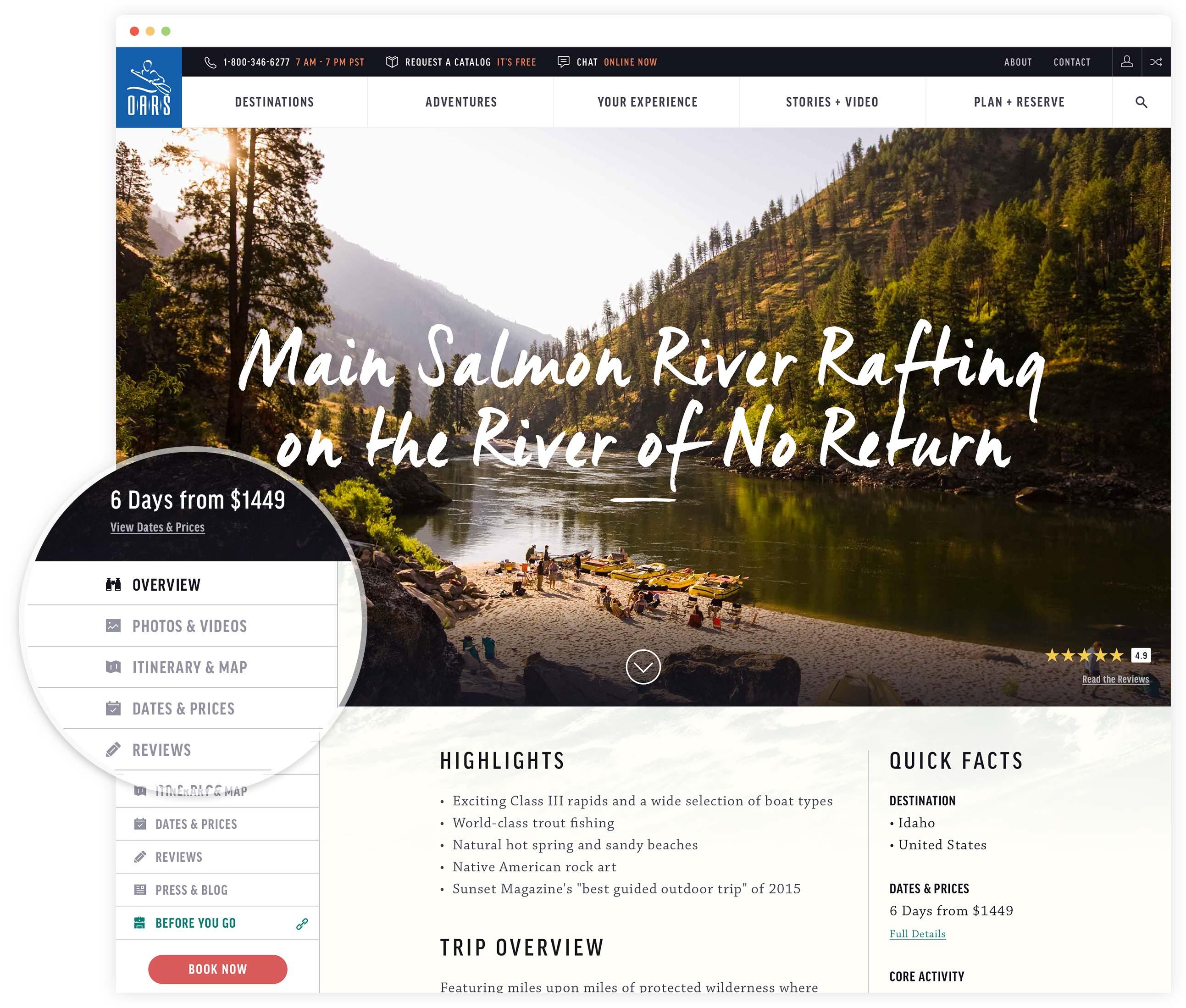 oars-trip-profile-alternate