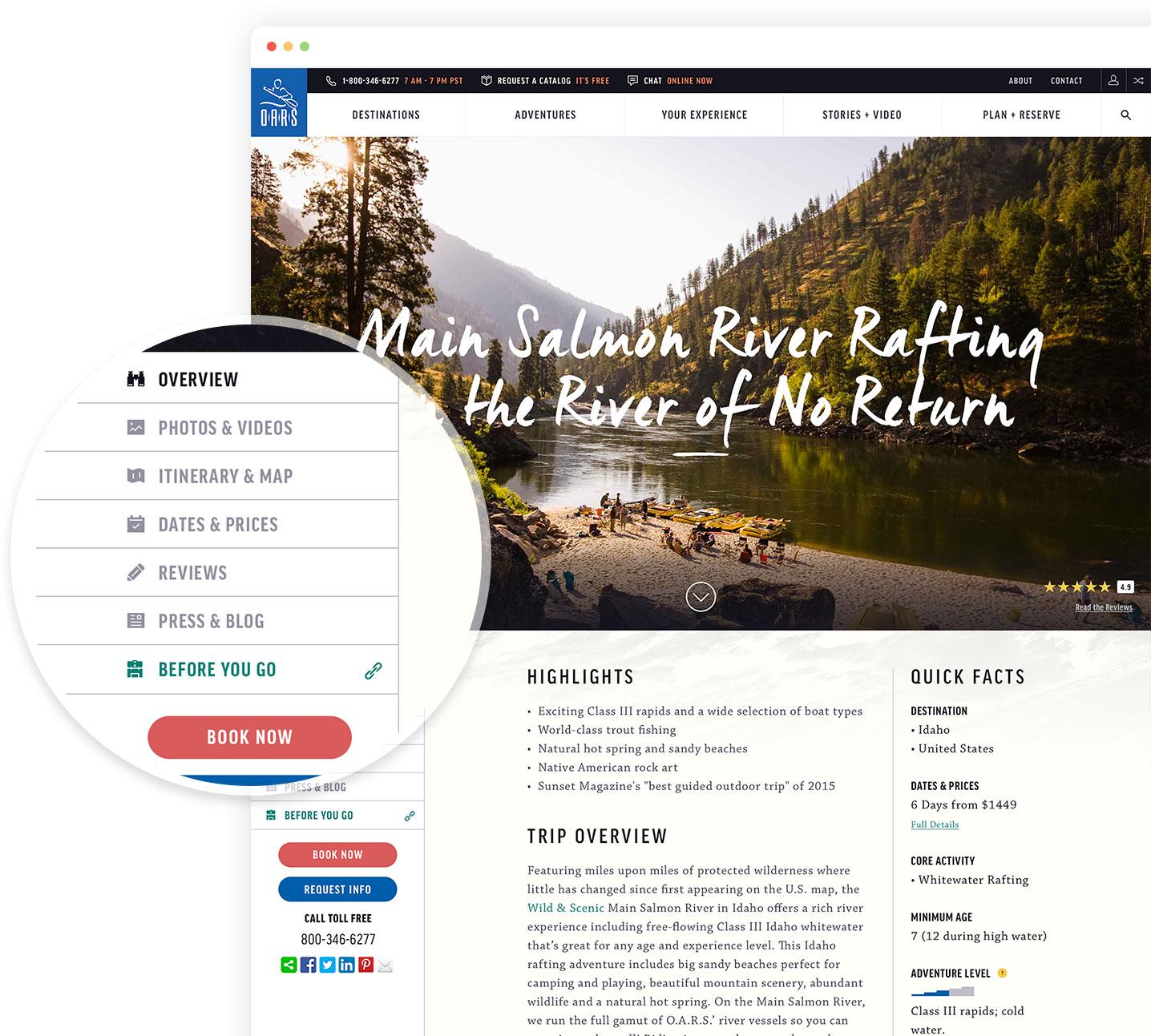 oars-trip-profile-v02