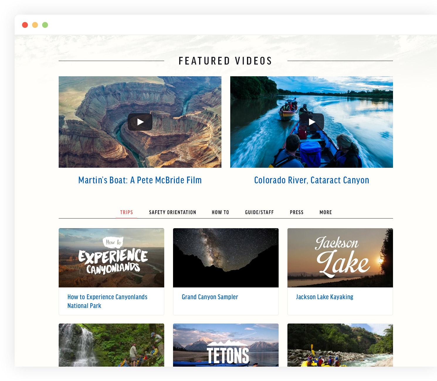 oars-video-page