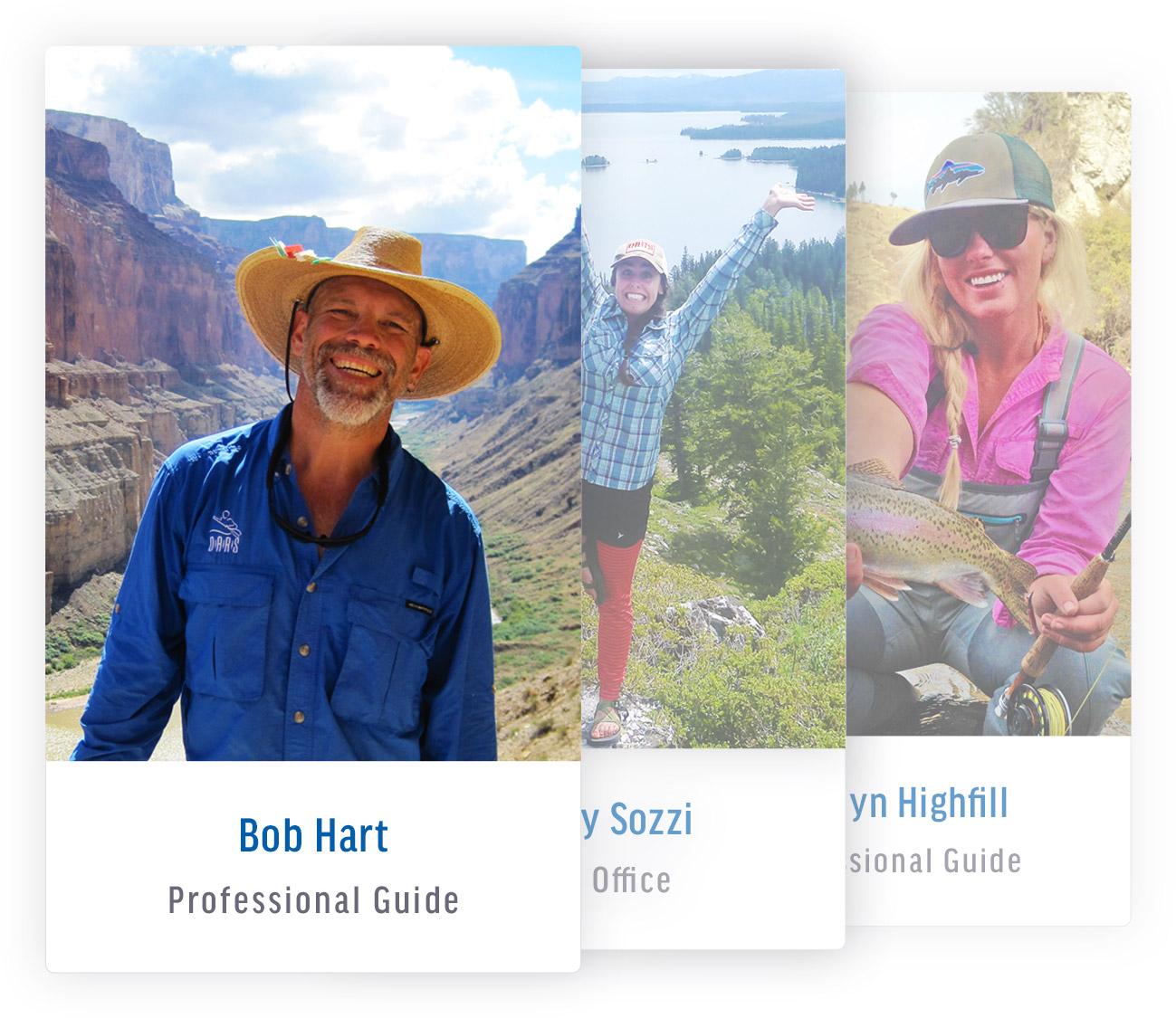 oars-guide-cards