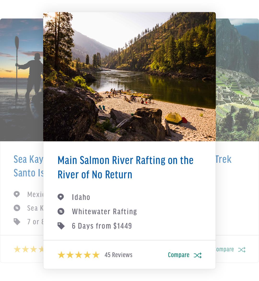 oars-trip-cards