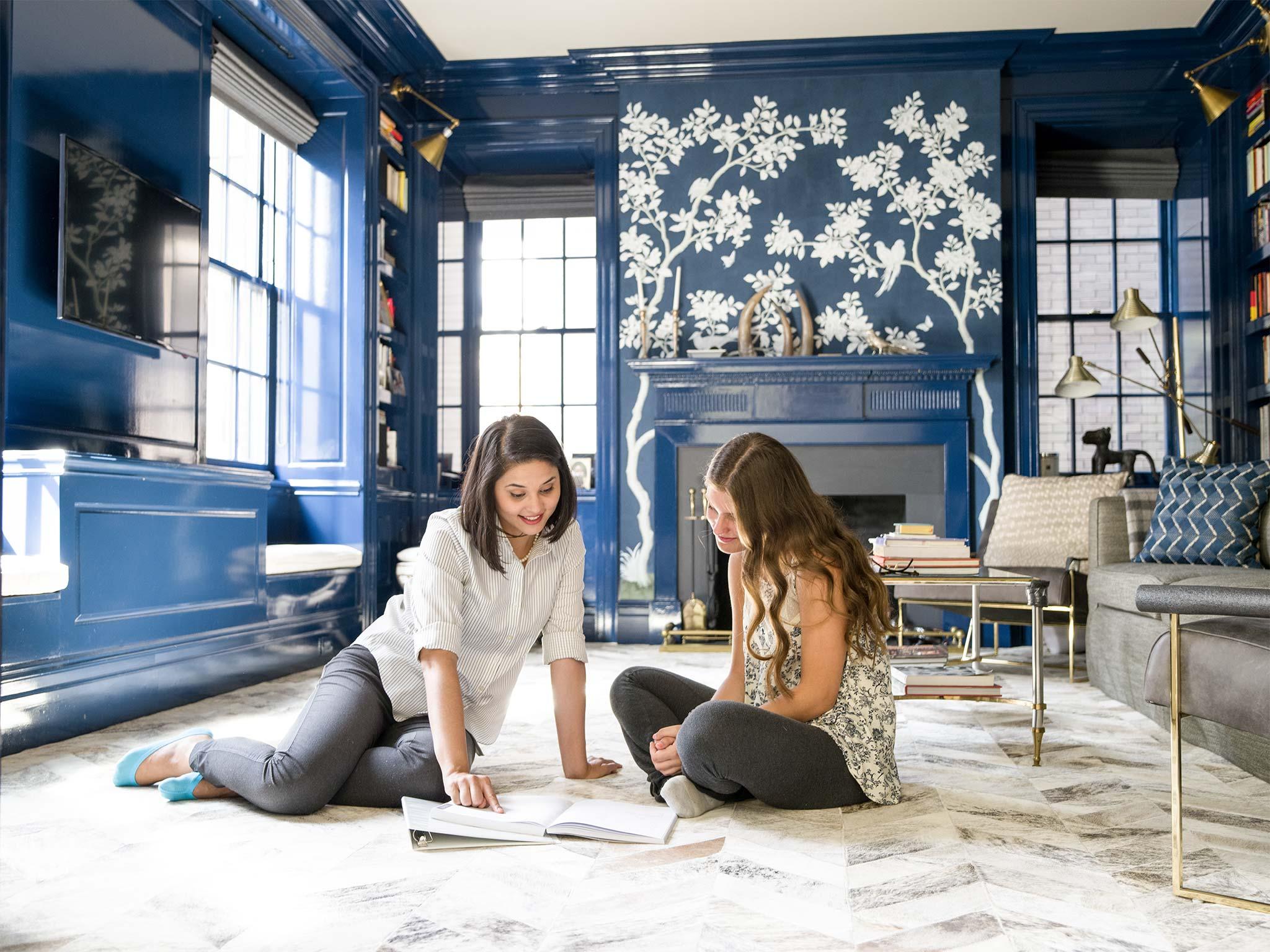 inspirica-elegant-living-room