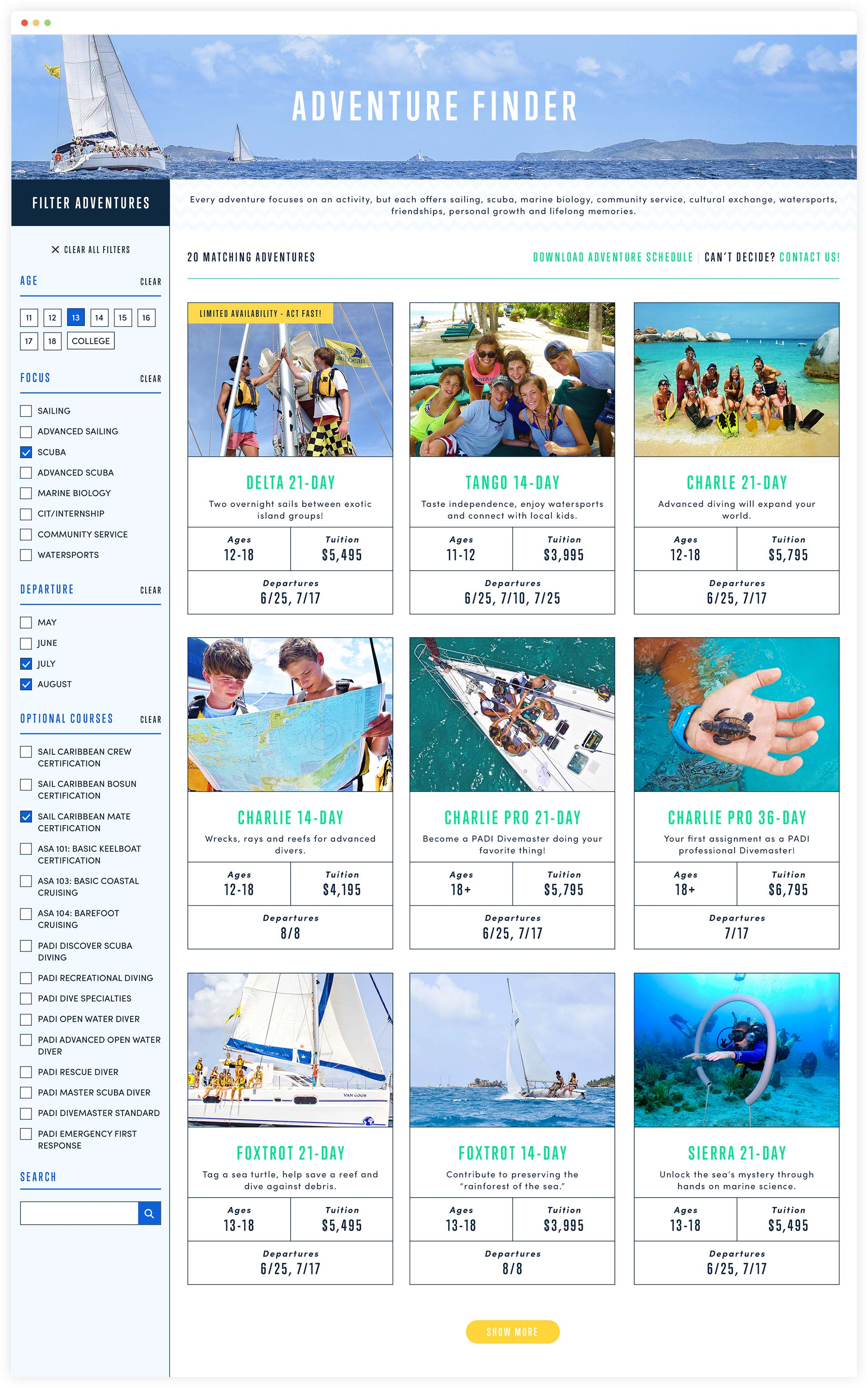 sail-caribbean-adventure-finder-stacked
