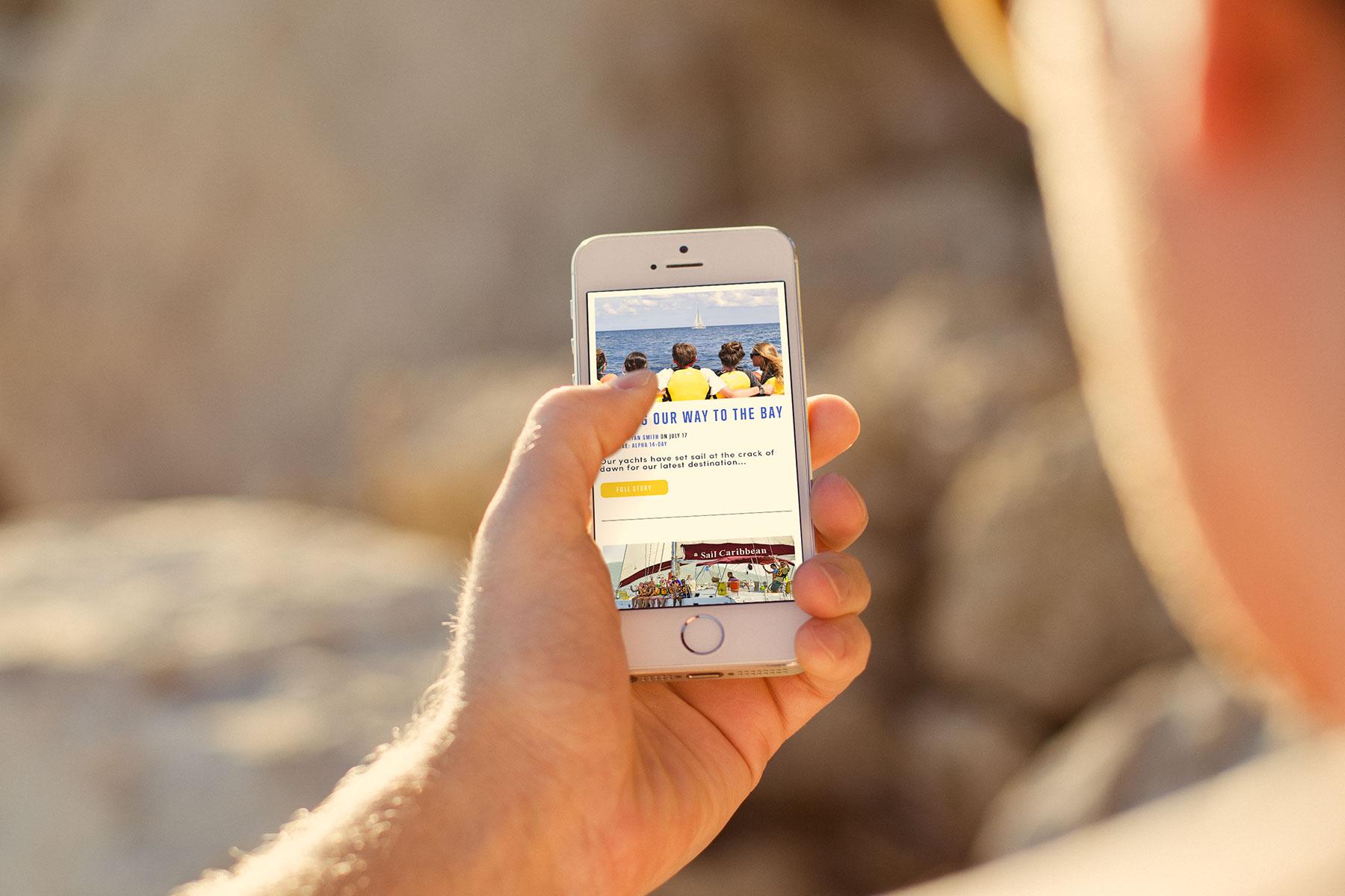 sail-caribbean-blog-mobile-alternate
