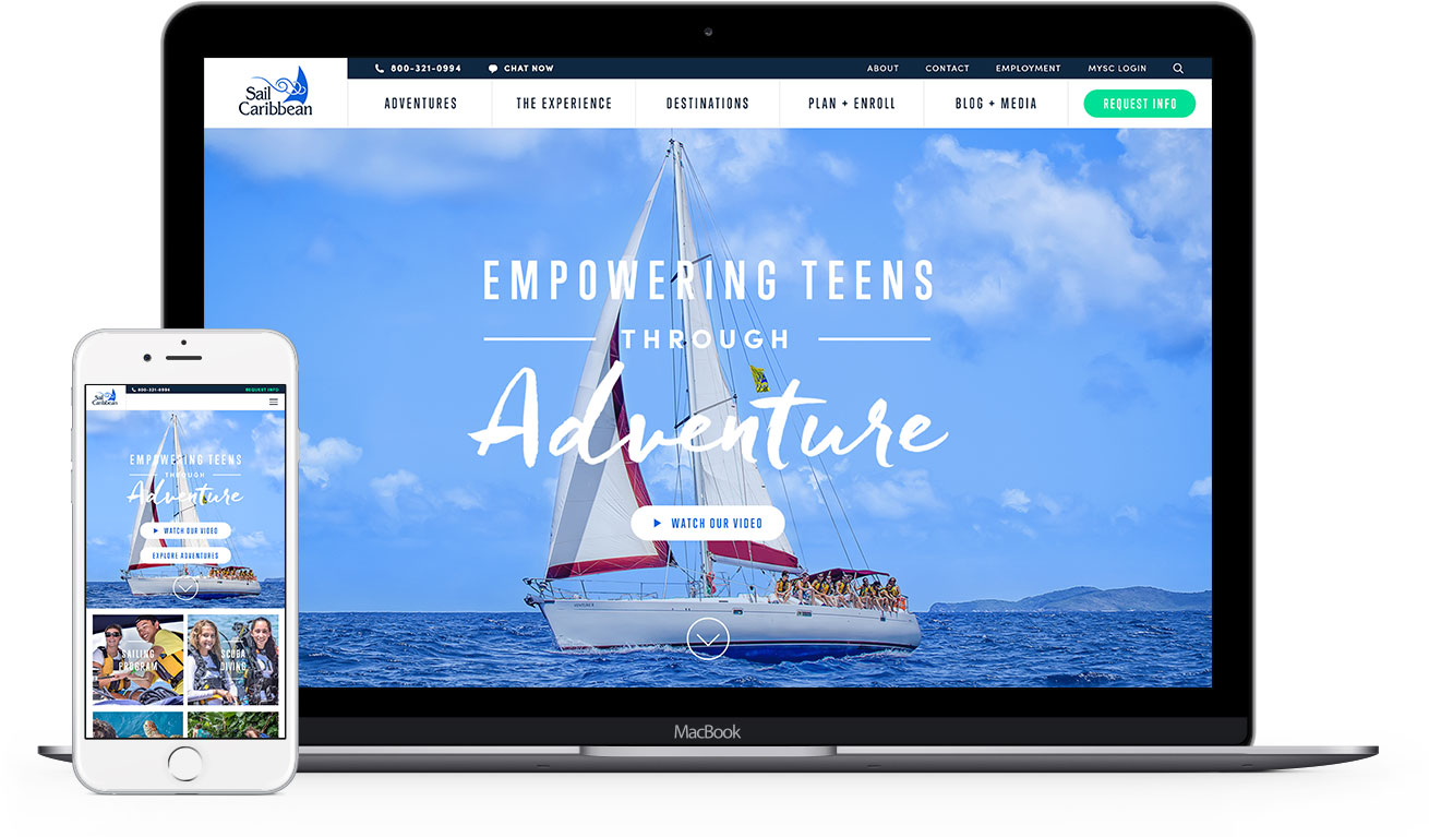 sail-caribbean-responsive-small