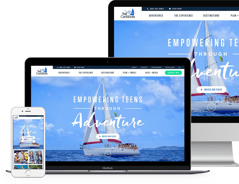 sail-caribbean-responsive