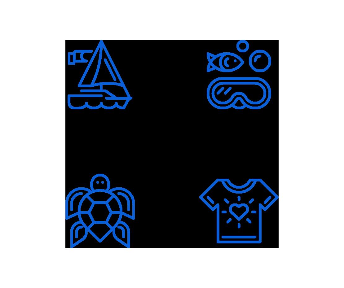 sail-caribbean-icons-02