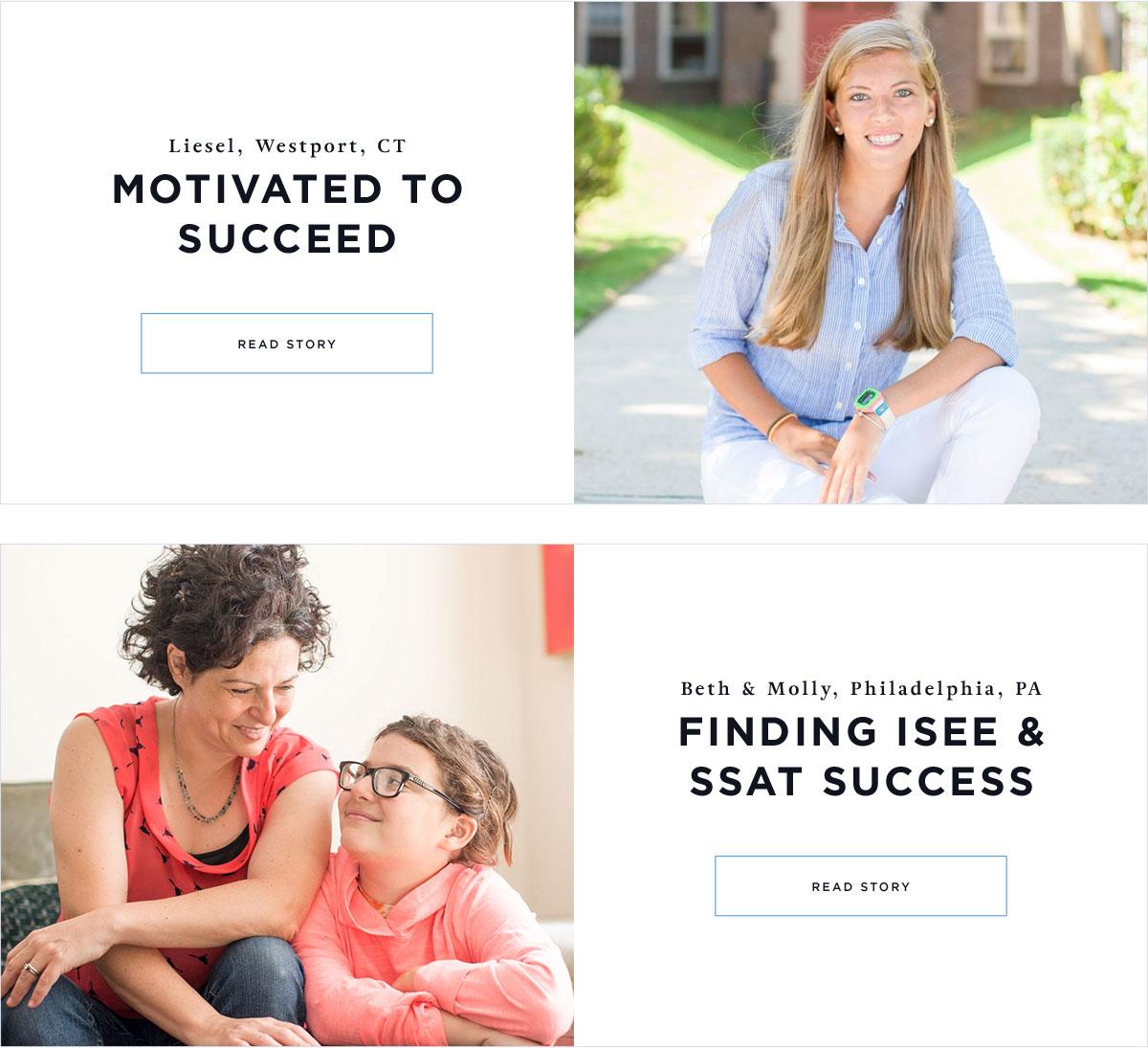 inspirica-success-stories