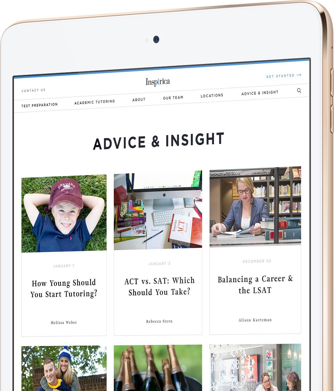 inspirica-advice-insight