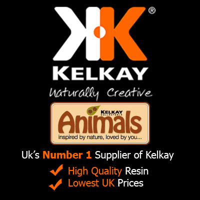 Kelkay Animals