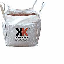 Kelkay Ice Breaker Rock Salt Bulk Bag