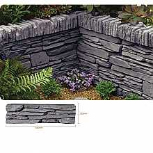 Kelkay Daleside Walling Full Block Valley Slate (50 Pieces)