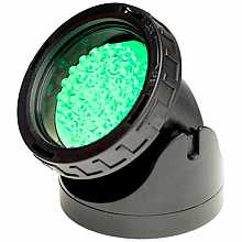 40 Green LED Stowasis Pond Lights