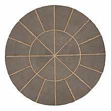 Nova Circle Kit 1.8mtr - Graphite