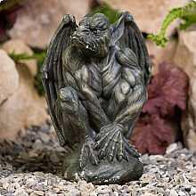 Kelkay Master Gargoyle