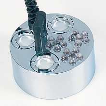 Stowasis Maxi Mist Maker Fragrance Diffuser