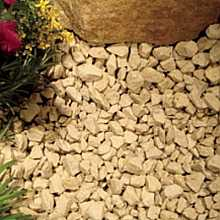 Kelkay Cotswold Stone Chippings Bulk Bag