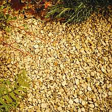Kelkay Honey Stone Chippings Bulk Bag