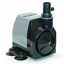 2000LPH Indoor Water Feature Pump