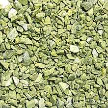 Kelkay Calico Stone Chippings Bulk Bag