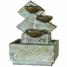 Lodore Fountain Kelkay Easy Fountain