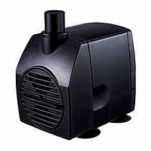 750LPH Water Feature Pump